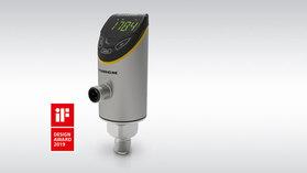 Sensors - TURCK BANNER LTD